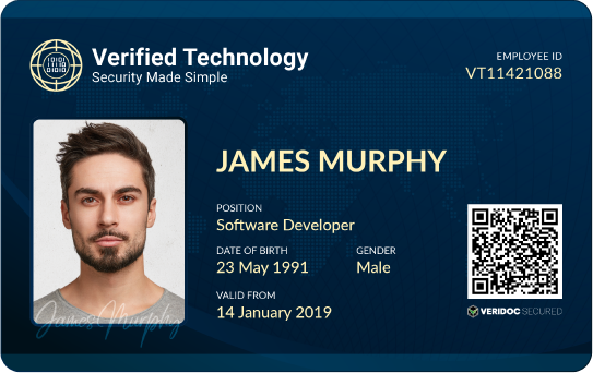 employee-id-card